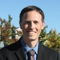 Ryan Lundquist real estate expert
