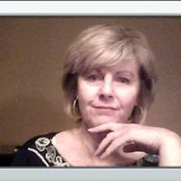 Sharon Vornholt real estate expert
