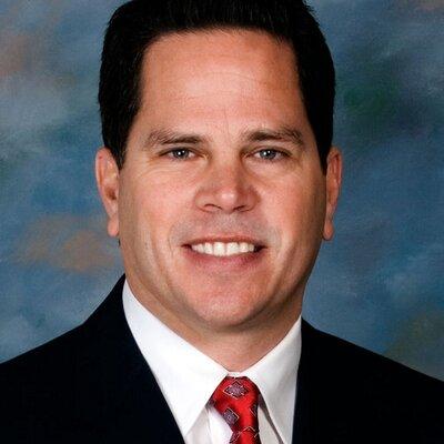 Jeff Adams real estate expert