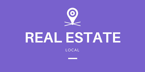 Top local real estate blogs