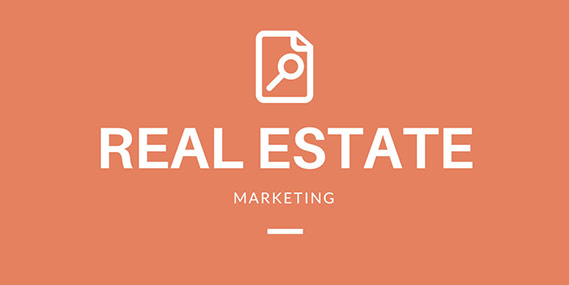 Top real estate marketing blogs