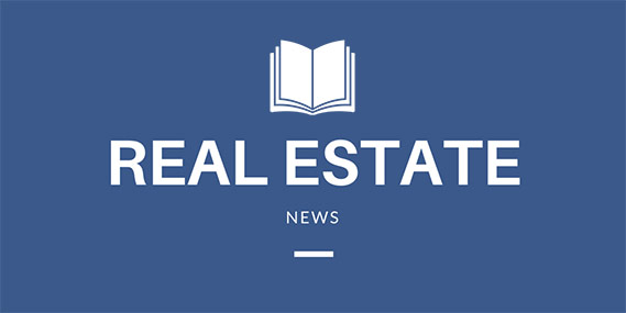 Top real estate news sources