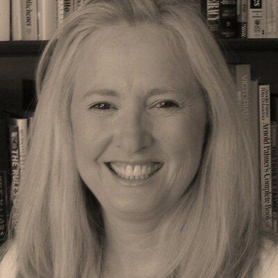 Linda Harrison real estate expert