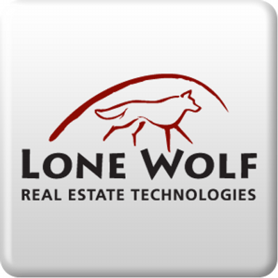 Lone Wolf real estate expert