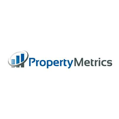 Property Metrics
