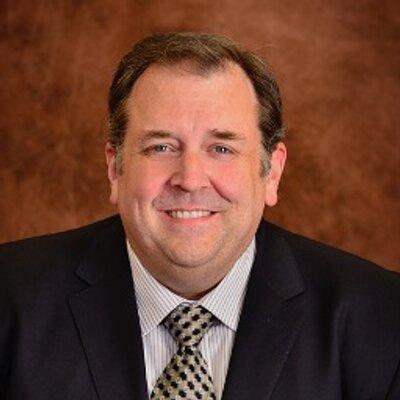 Robert Whitelaw real estate expert