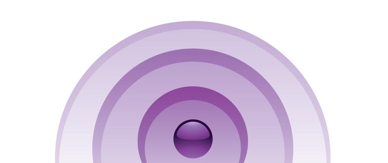 Podcast1280