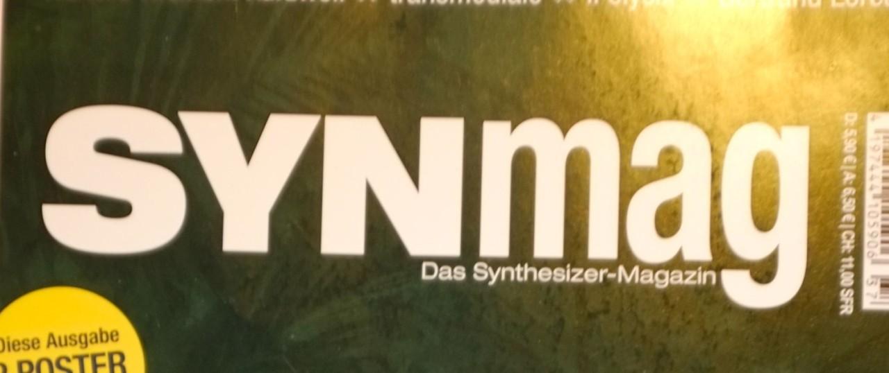 SynmagJK00