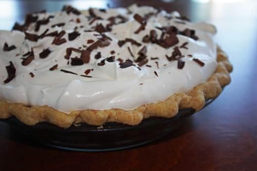 Wondrous Mississippi Mud Pie Mississippi Mud Pie Jacobs Baker Mississippi Mud Pie Bars Mississippi Mud Pie Cake