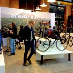Fahrradschau Berlin 2017 – Faktisch alternativ