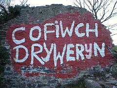 Cofiwch_Dryweryn