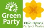 Plaid Cymru 5