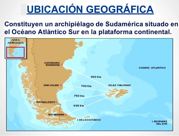 south-american-archipelago
