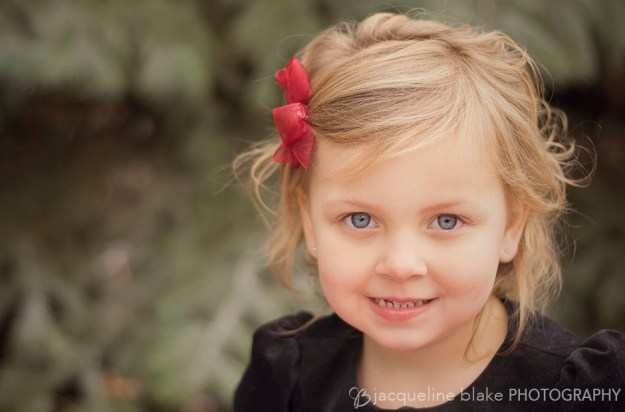 Children's Portrait Pricing Ham Lake MN
