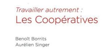 20180209_coopératives_1