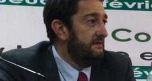 P.Lagrange