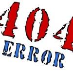 عمار 404