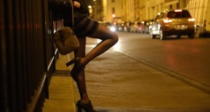 ospheres-prostitution_5_1600x-