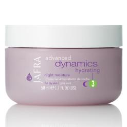 Advance Dynamics Hydrating Night Moisture