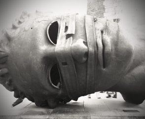 polish head in krakow