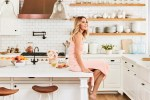 lauren conrad home