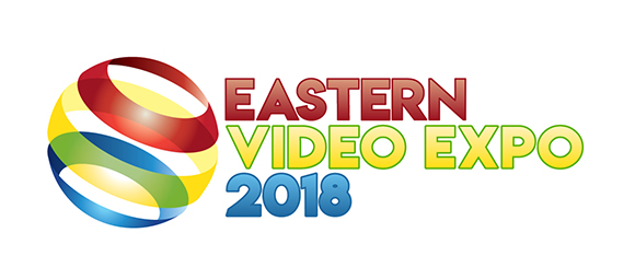 eastern_video_expo_green 2018 (1)