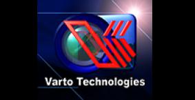 varto technoligies
