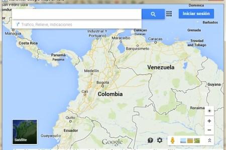 Map jva google maps en java swing gumiabroncs Gallery