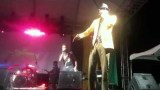 Beenie Man Performance Live At GT Extravaganza 2012