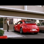 Volkswagen Super Bowl 2013 Commercial | Get In. Get Happy.