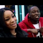 YP feat King L – Rub A Dub (Official Video)