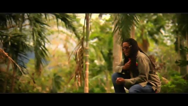 Duane Stephenson – Fire In Me (Official Video)