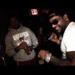 Trav ft Jim Jones – Weight (Started From The Bottom ReVamp)