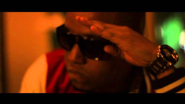 Dreggae &#8211; Open Letter (Official Music Video)