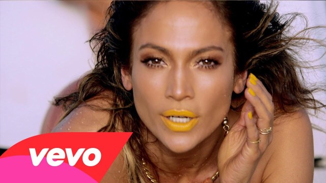 Jennifer Lopez – Live It Up feat. Pitbull (Official Music Video)