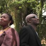 Mr.CMJ [Cover Me Jesus] – I am Blessed – Music Video