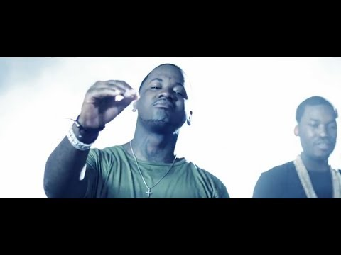 Alley Boy – Stack It Up feat. Meek Mill (Official Music Video)