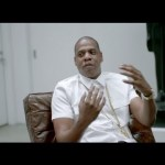 Jay-Z – Picasso Baby (Official Music Video)