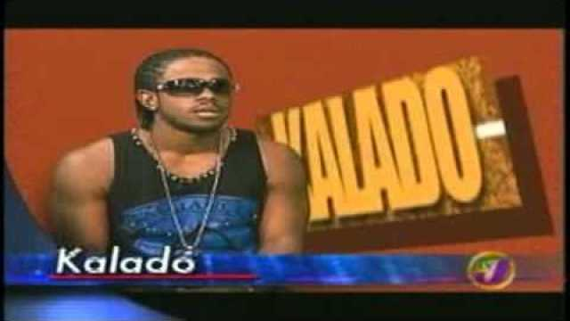 Entertainment Report: VMA's, Kalado, Michael Frater (Aug. 30, 2013)