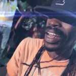 Munga – Honors & Manners (Official Music Video)