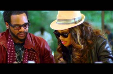 Jaheim – Baby X3 (Official Music Video)