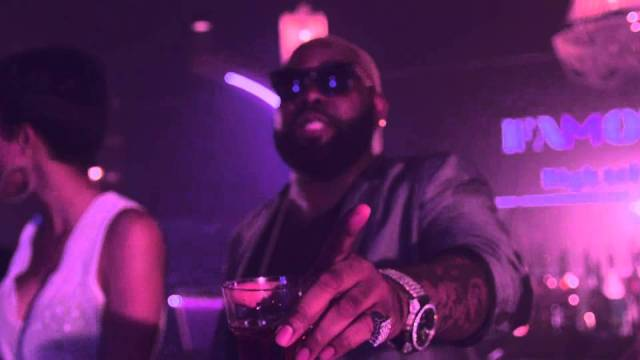 Demarco – Party (Official Music Video)