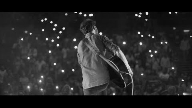 Passenger – All The Little Lights – Official Tour Video