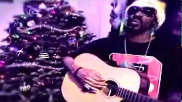 Snoop Dogg – (Blue) Xmas (Music Video)