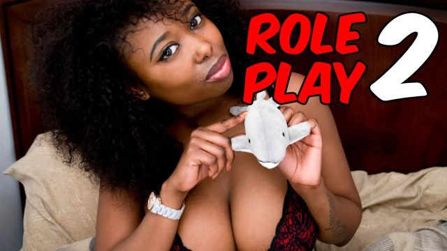 Role Play 2