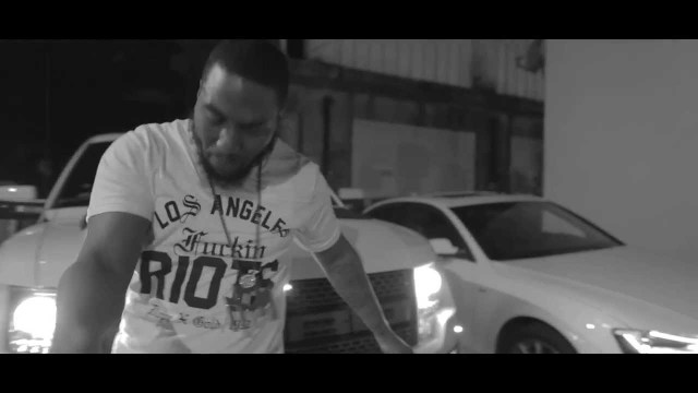 Omelly – Ride Like This (Official Video)