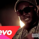 T Pain – Work (Music Video)