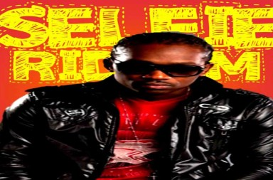 Busy Signal – Trust Them – Selfie Riddim – Cr203 Records/ZJ Chrome [January 2014]