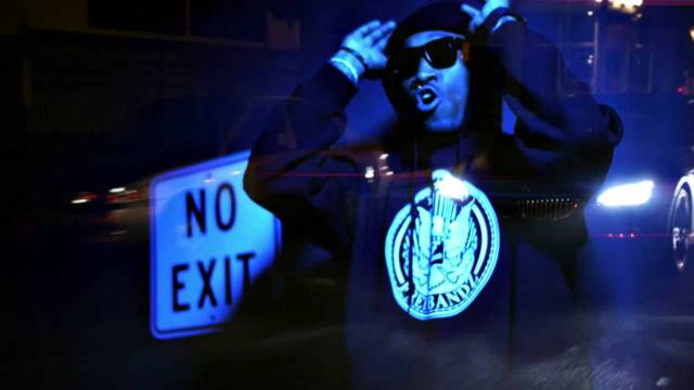 Future – How It Was (Official Music Video)