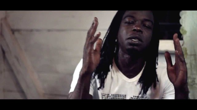 Loyal Flames – Working [Official Video 2014]